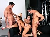 Check out hot fucking amateur babe... group sex mobile sex